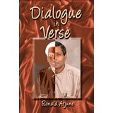 Dialogue in Verse
